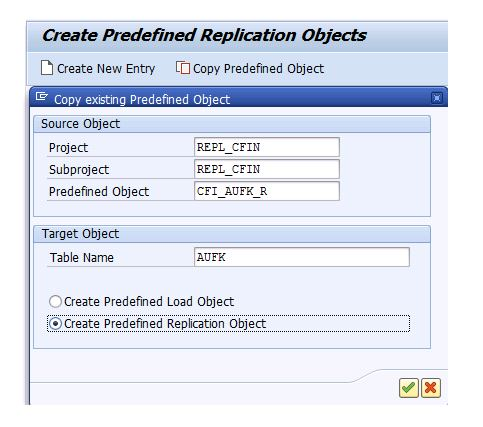 Predefined%20Replication%20Object