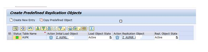 Predefined%20Load%20and%20Replication%20Object-%20Activate