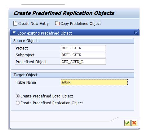 Predefined%20Load%20and%20Replication%20Object
