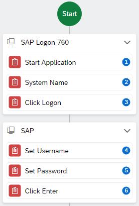 SAP%20GUI%20Login