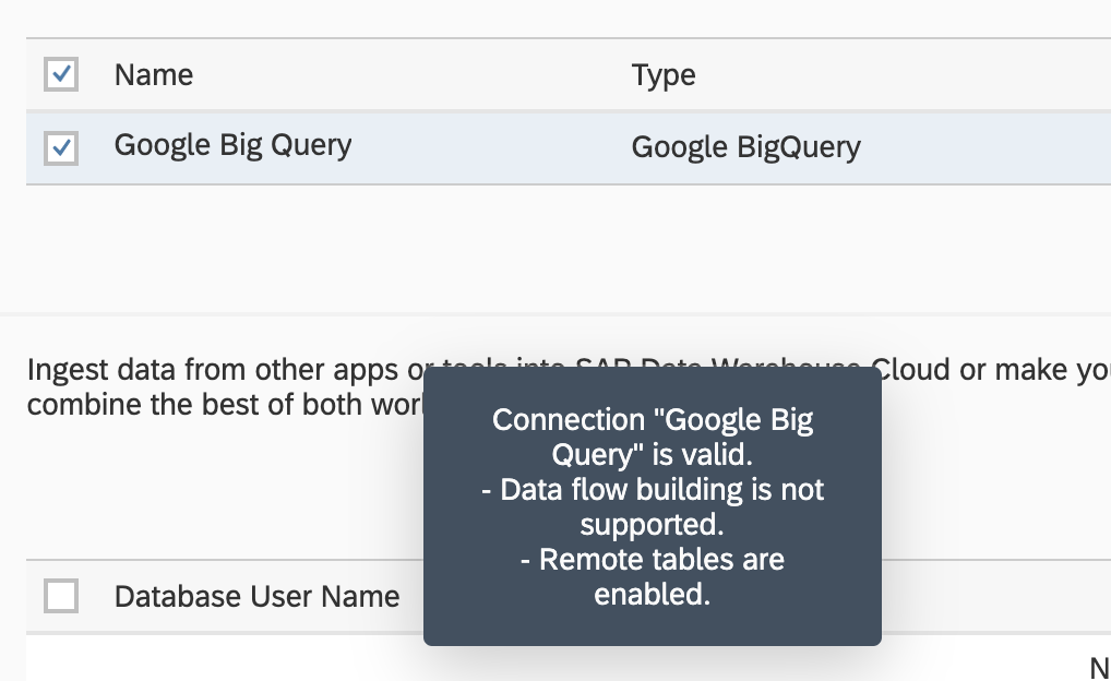 Validating%20a%20Google%20BigQuery%20connection
