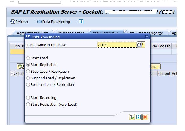 Start%20Replication%20with%20Load
