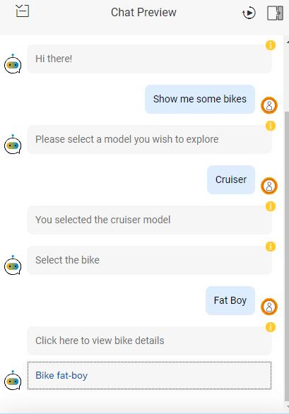 bike-search%20Test