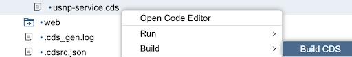 Build%20CDS
