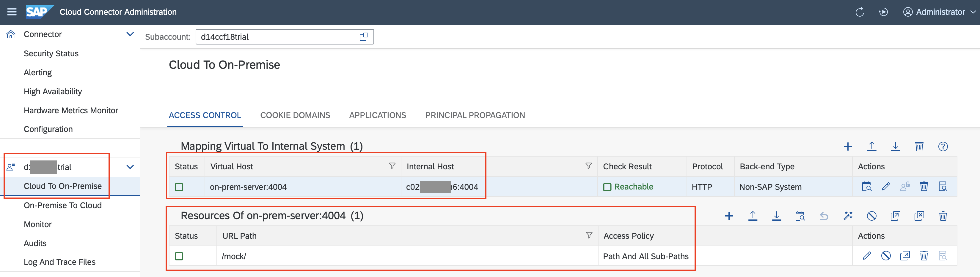 Cloud%20to%20on-premise%20connection