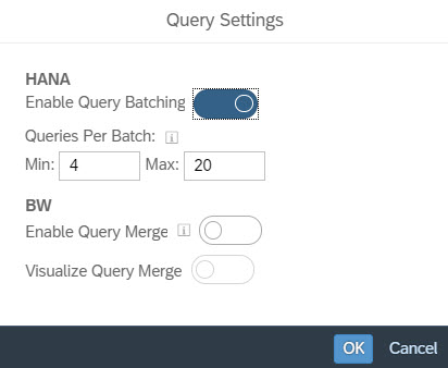 Query%20Settings