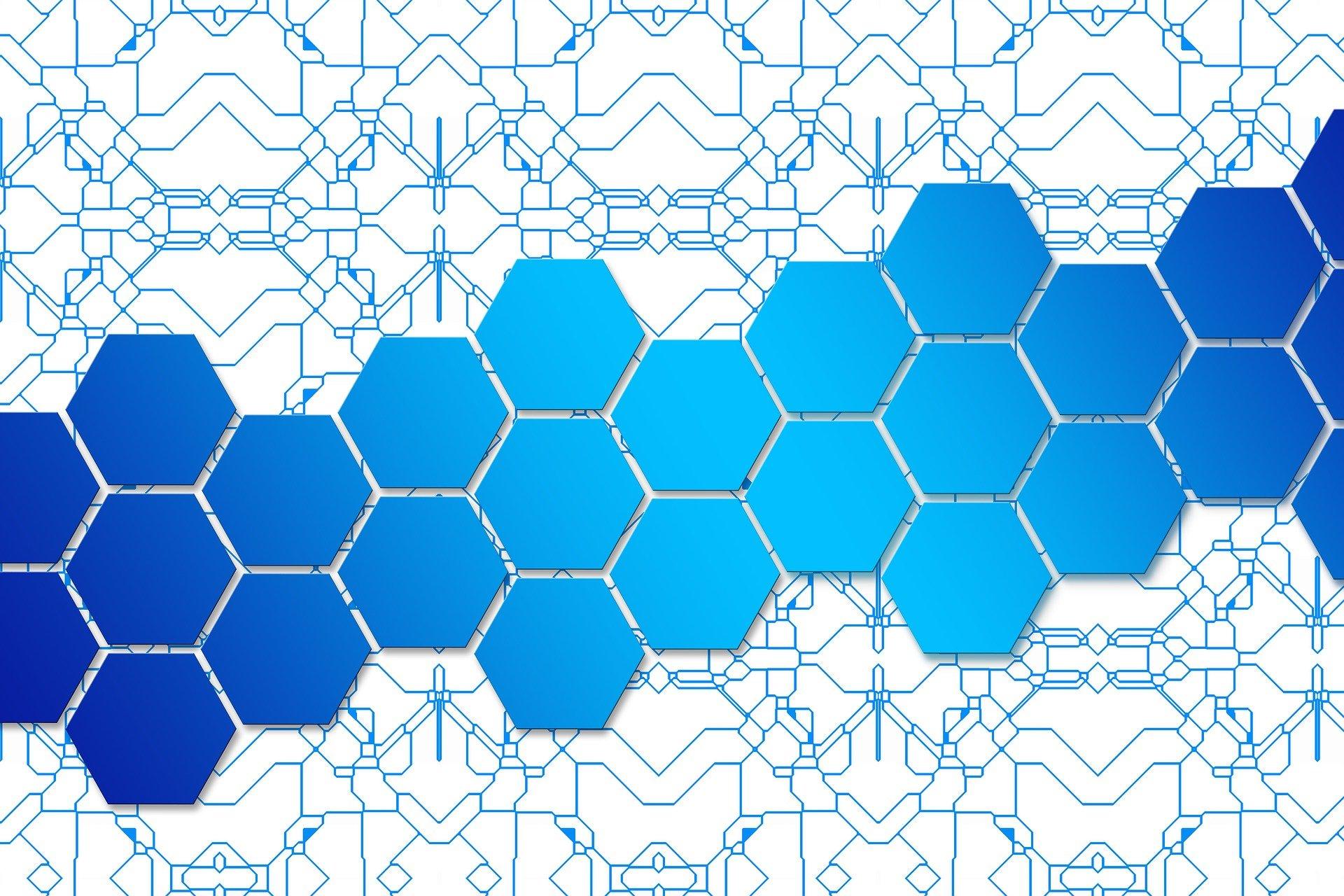 https%3A//pixabay.com/photos/hexagons-honeycomb-hexagon-icon-3143432/