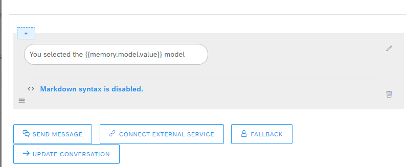 model-search%20Success%20Message