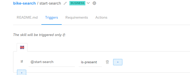 start-search%20Trigger