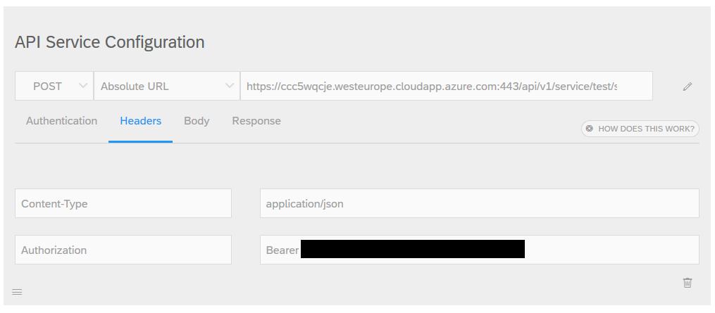 Azure%20API%20Authorization