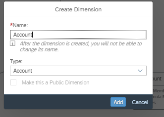 Choose%20the%20Account%20dimension
