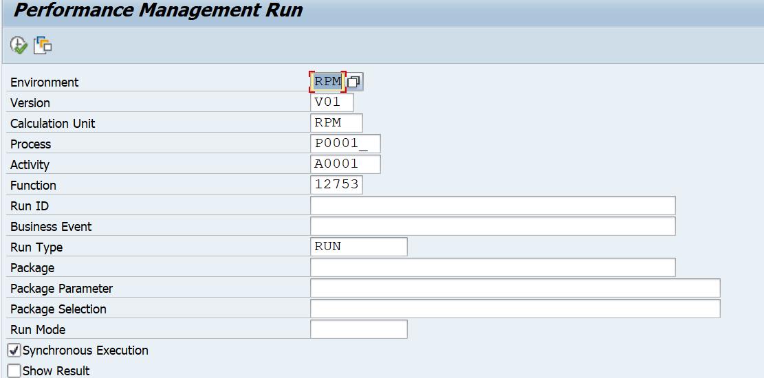 ABAP%20Program