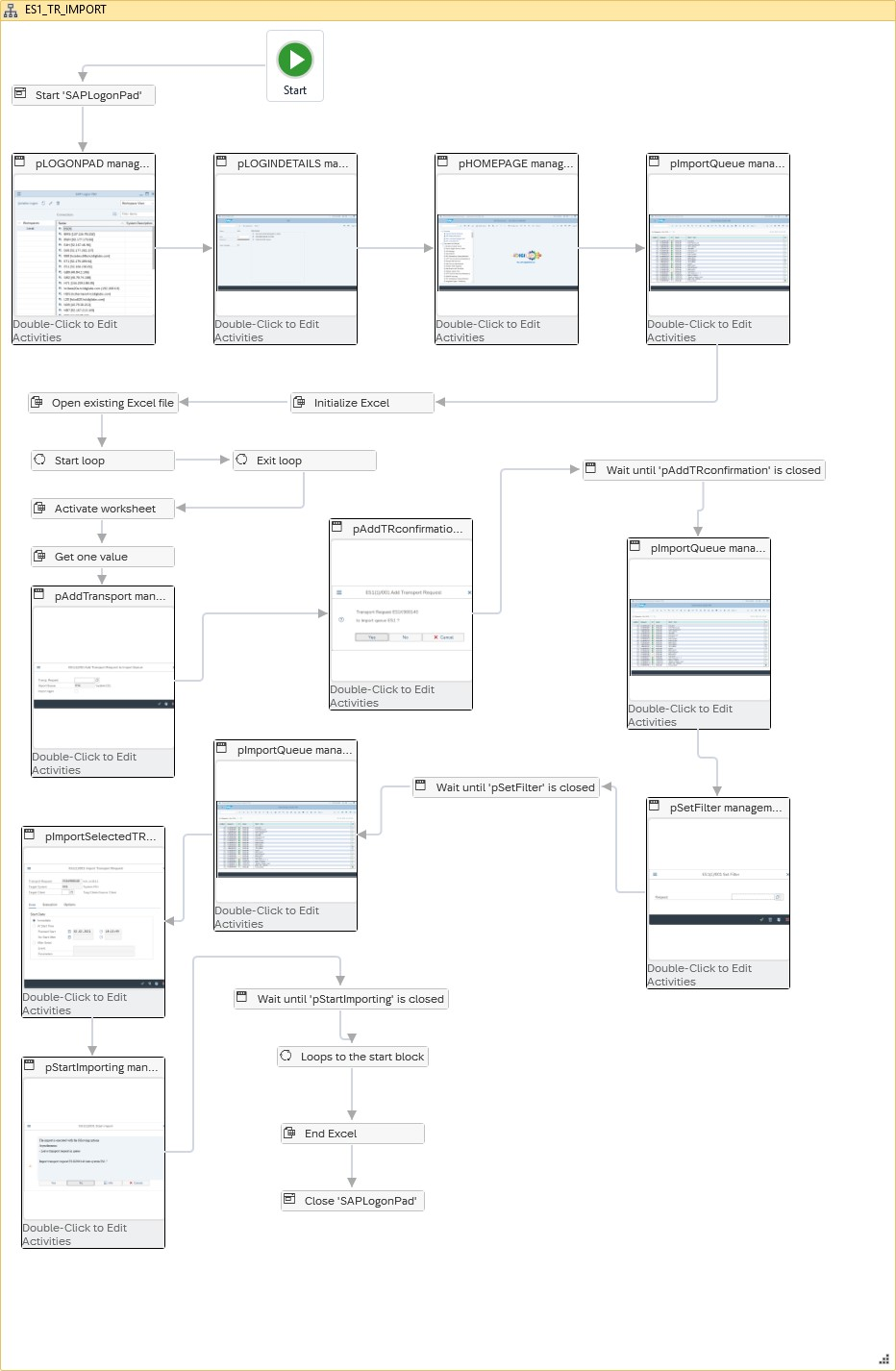 Overall%20Workflow