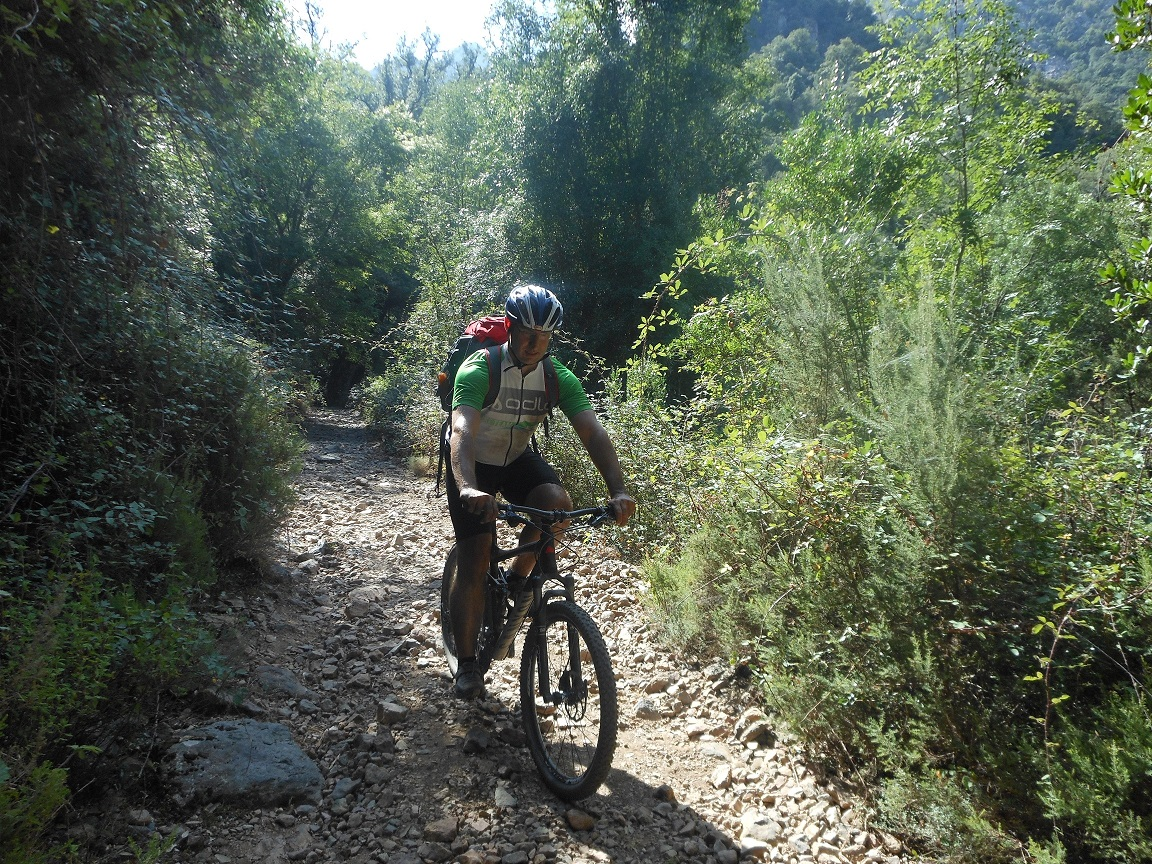 In%20the%20summer%2C%20Andreas%20enjoys%20mountain%20biking.%20As%20for%20the%20winter%3F%20Read%20on%20to%20find%20out...