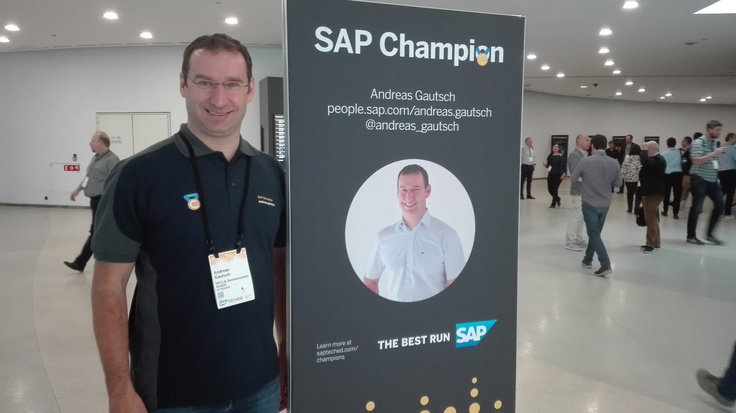 Andreas%20says%20that%20being%20selected%20as%20one%20of%20the%20first%20members%20of%20the%20SAP%20Champions%20program%20is%20a%20proud%20moment%20that%20he%20will%20always%20remember.