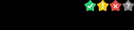 Fosstars%20logo