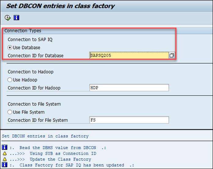 Report%20RILM_STOR_CF_DBCON%20for%20DBCON