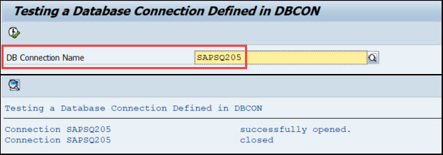 Report%20ADBC_TEST_CONNECTION