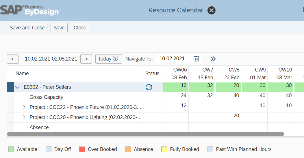 ByDesign%20Resource%20Calendar%20-%20In%20Process%20Icon