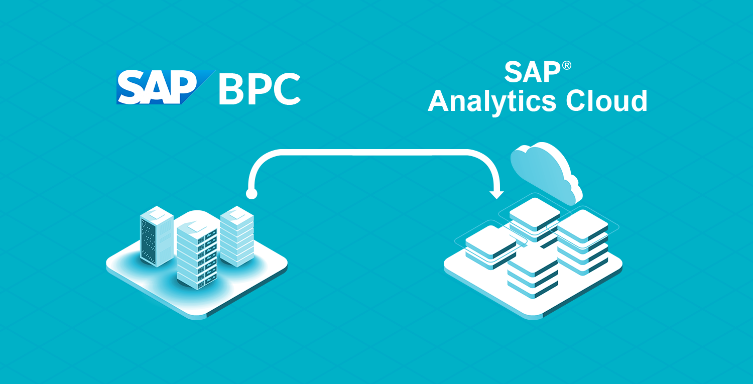 Migration%20from%20SAP%20BPC%20to%20SAP%20Analytics%20Cloud
