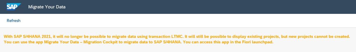 LTMC%20deprecated