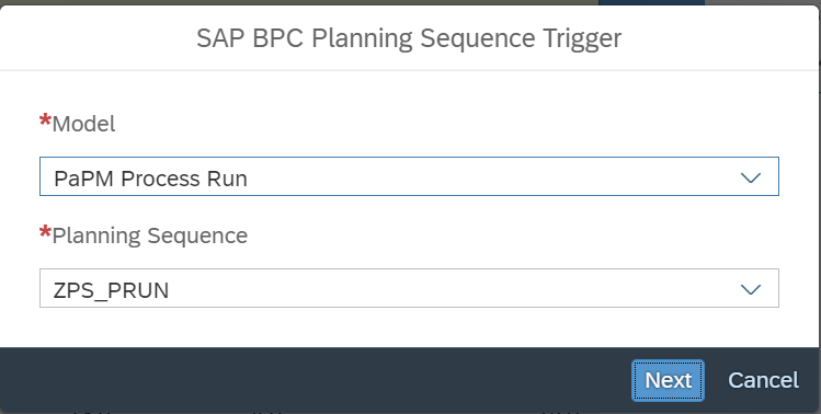 BPC%20Planning%20Sequence