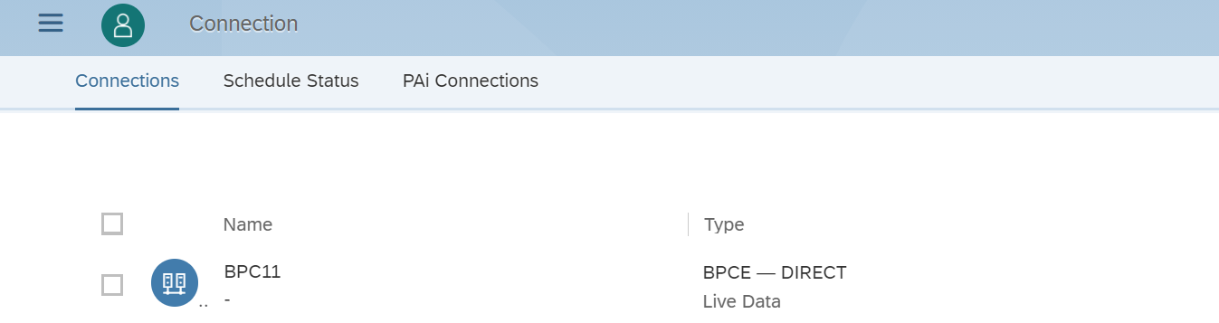 SAC%20BPC%20Live%20Connection