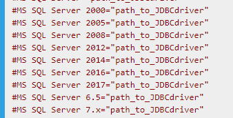 Supported%20SQL%20Server%20Versions
