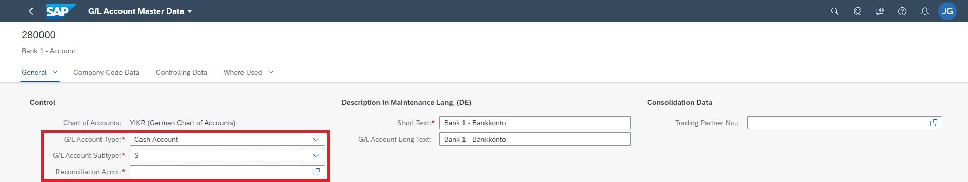 Bank%20Reconciliation%20Account