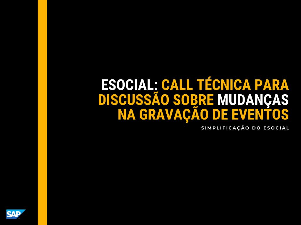 Call%20t%E9cnica%20do%20eSocial%20dispon%EDvel