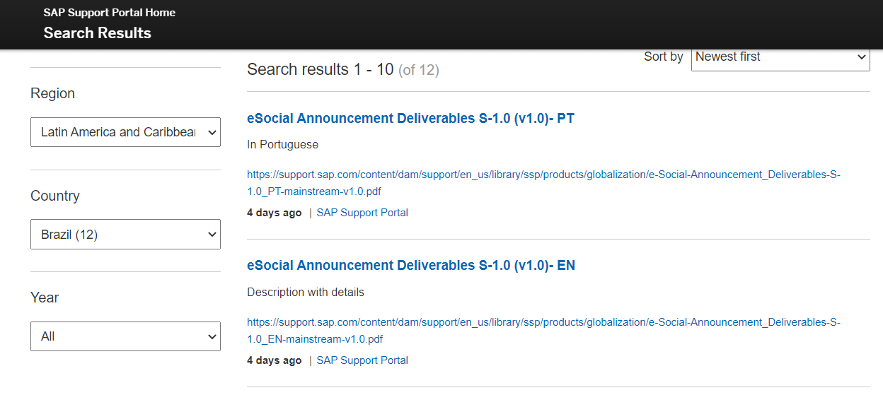eSocial%20Simplification%20Deliverables%20Documents