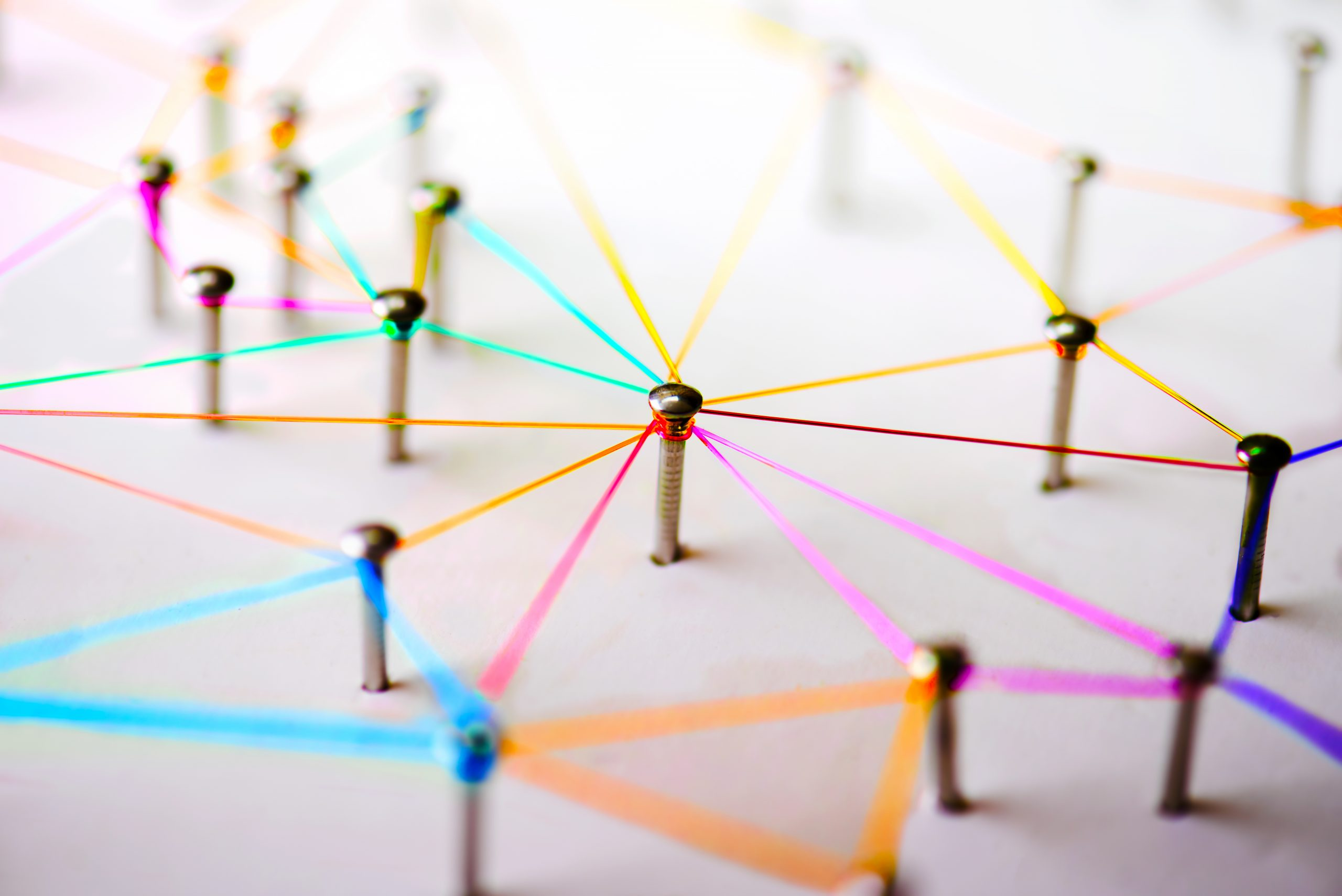 business intelligence helps companies map out their strategy
