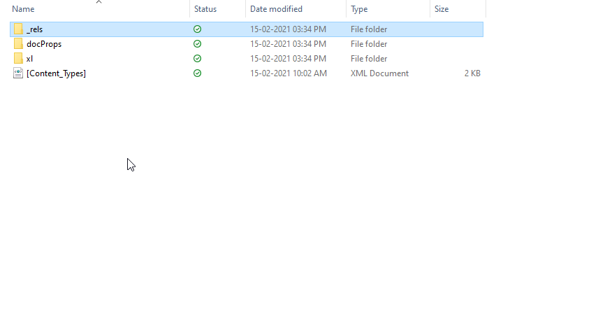 Downloaded%20Files
