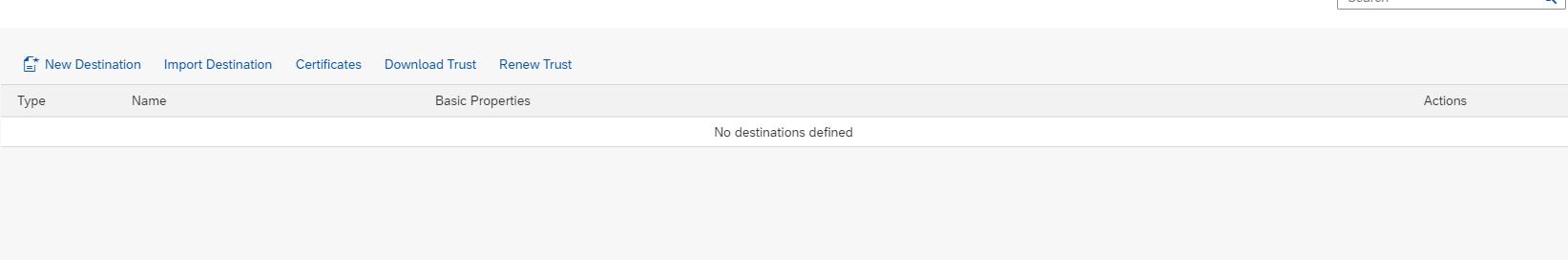 Destination%20configuration