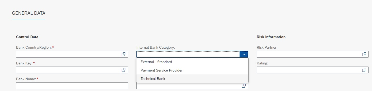 Technical%20bank