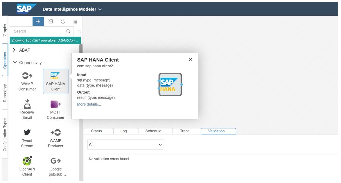 SAP%20Data%20Intelligence%20Modeler