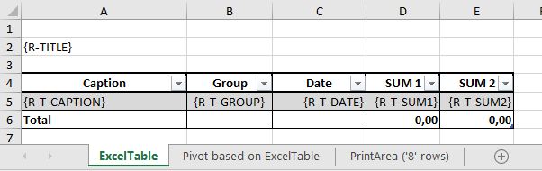 table%20in%20excel