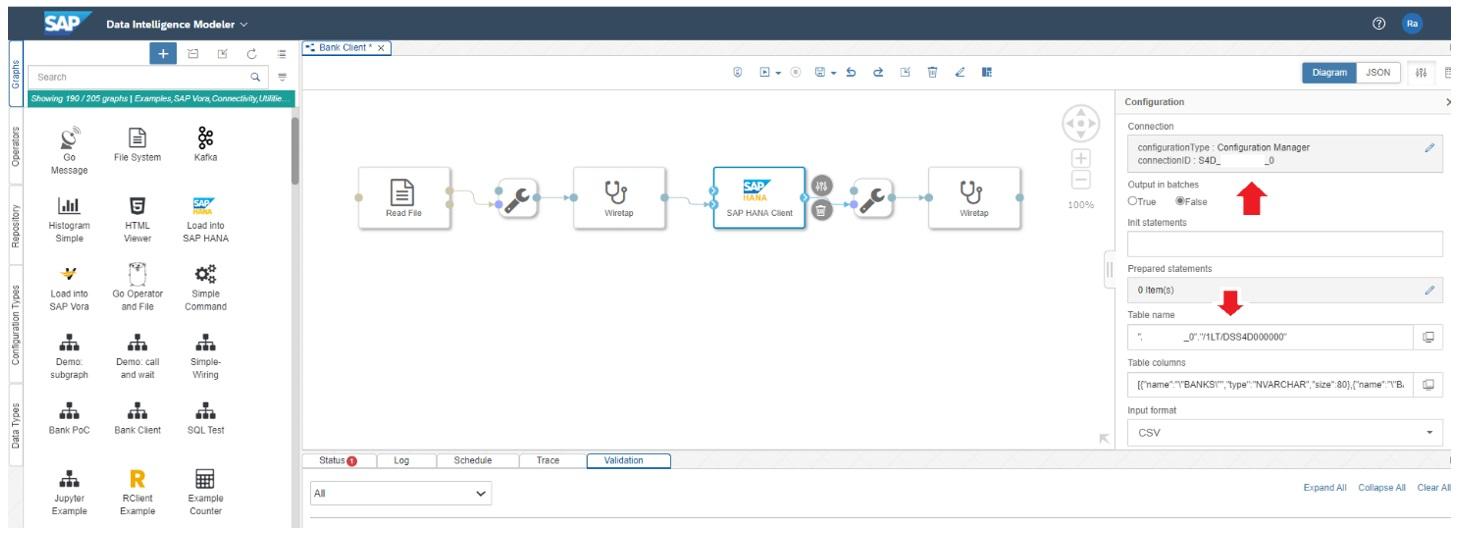 SAP%20HANA%20Client%20-%20DB%20Connection%20Configuration