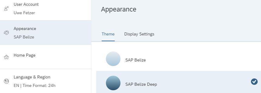 Belize%20Deep