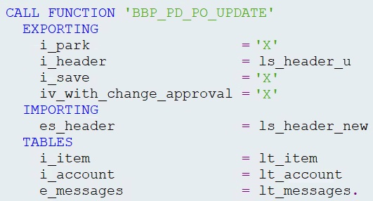 Function%20Module%3A%20BBP_PD_PO_UPDATE