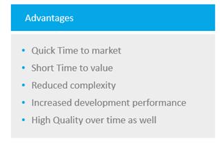 Advantages%20Agile