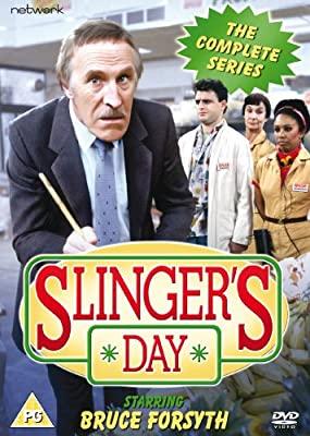 Slingers%20Day