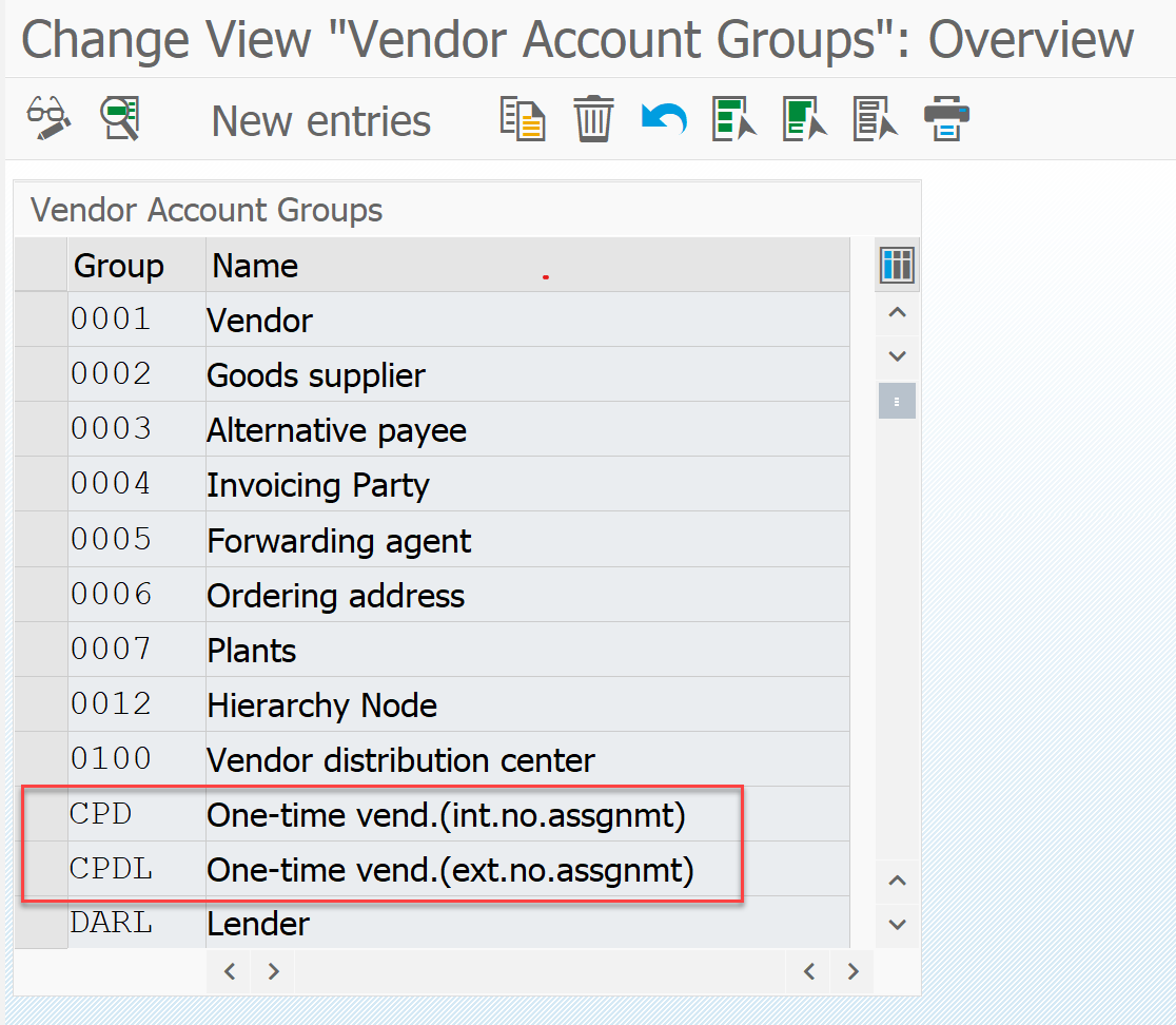 SAP%20One-time%20Account%20Groups%20%28in%20ECC%29