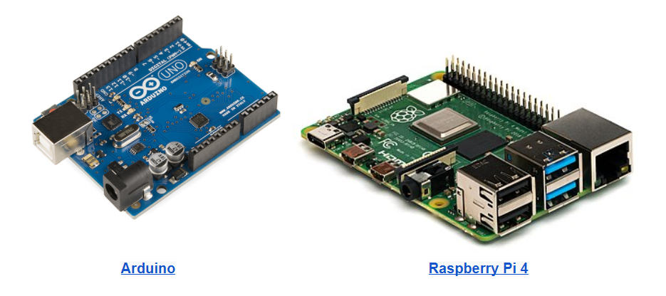 Arduino%20and%20Raspberry%20Pi%204