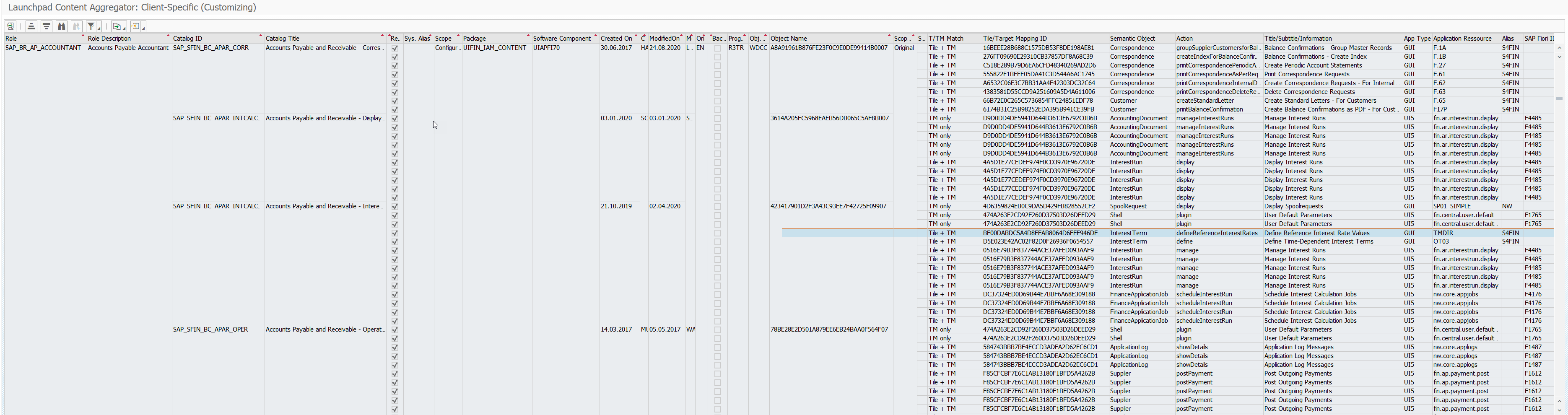 Content%20Aggregator%20Screenshot