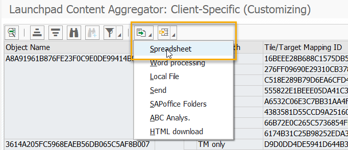 Export%20to%20Excel%20from%20Content%20Aggregator