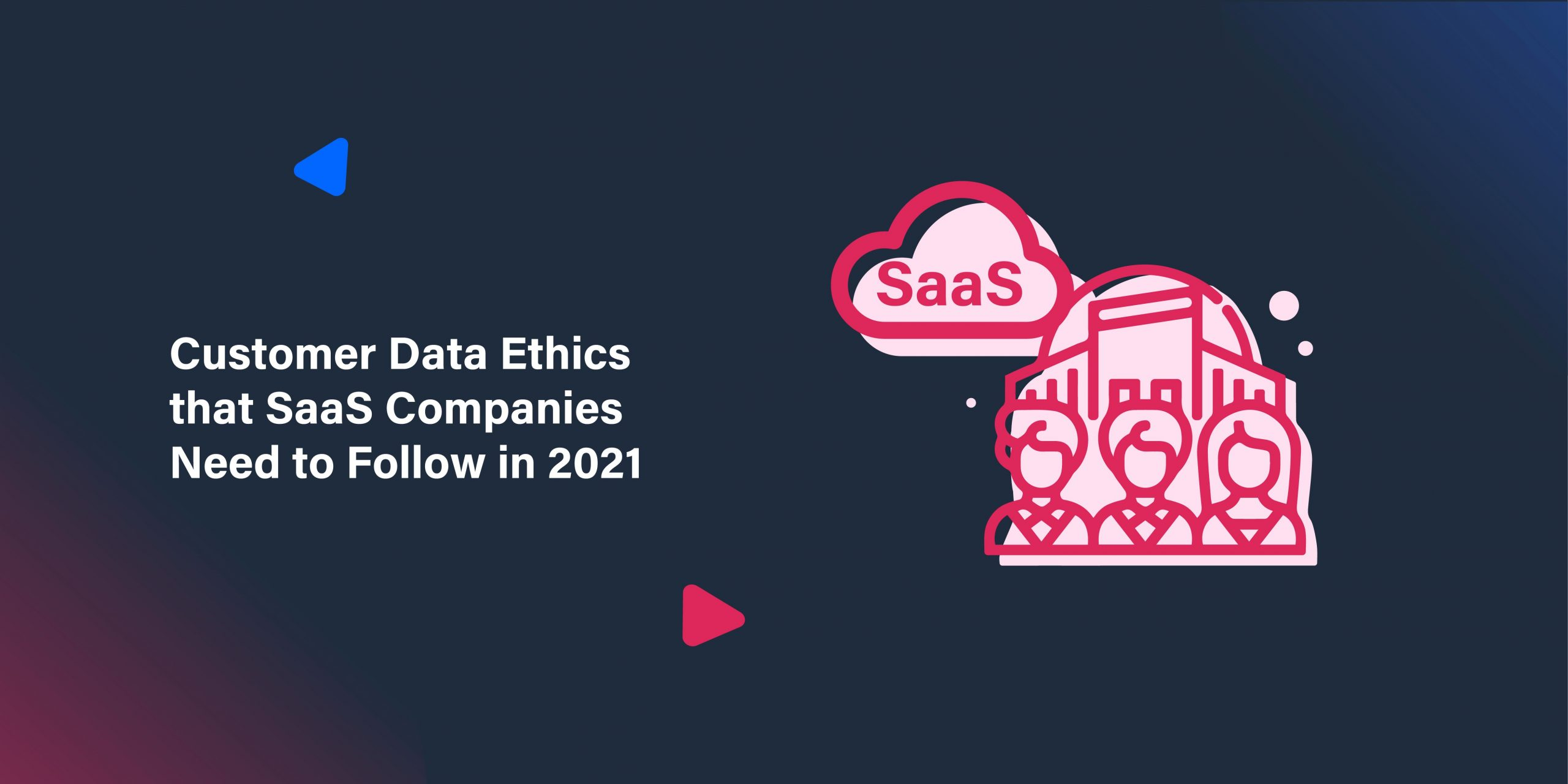 Customer%20Data%20Ethics%20that%20SaaS%20Companies%20Need%20to%20Follow%20in%202021