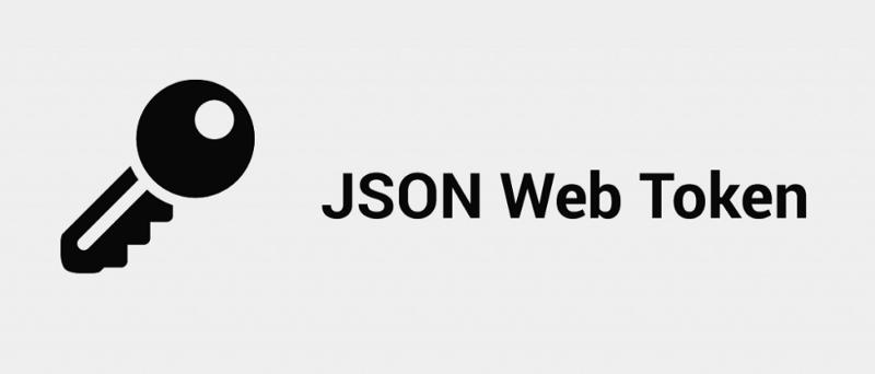 SAP Commissions – JWT Authentication