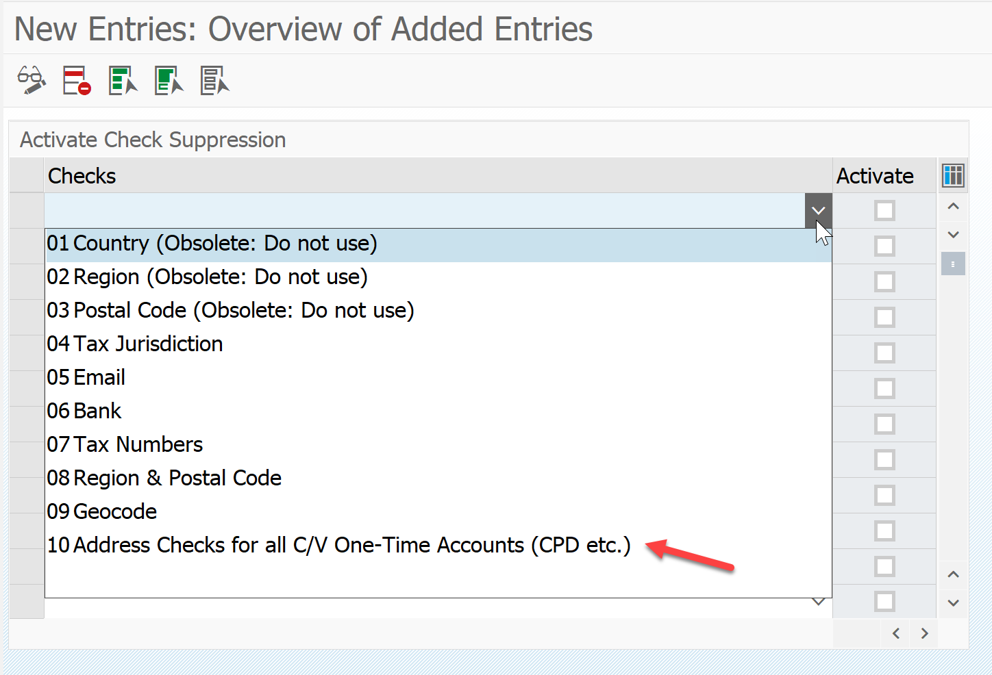 List%20of%20available%20options%20for%20Field%20Suppression
