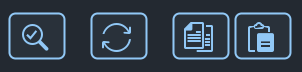 High%20Resolution%20Icons